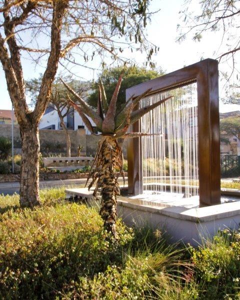 established landscaping garden service - 9