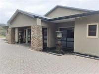 commercial property - 1