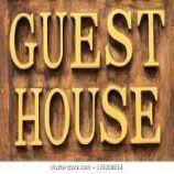 well established profitable guest - 1