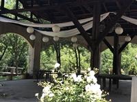 wedding conference venue lodge - 1