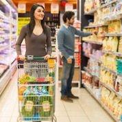 profitable independent supermarket pretoria - 1
