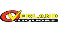 successful overland liquor store - 1