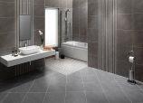 kitchen bathroom renovations - 1