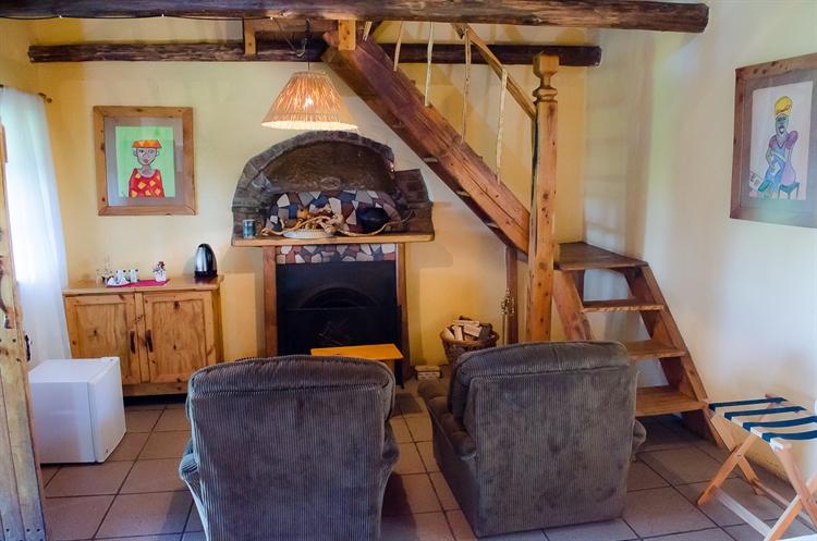 18 bedroom lodge farmhouse - 14