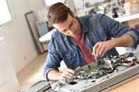 well established electrical repair - 1