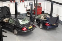 auto training business durban - 1