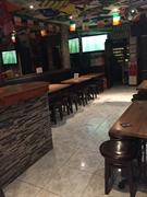 established bar restaurant with - 3
