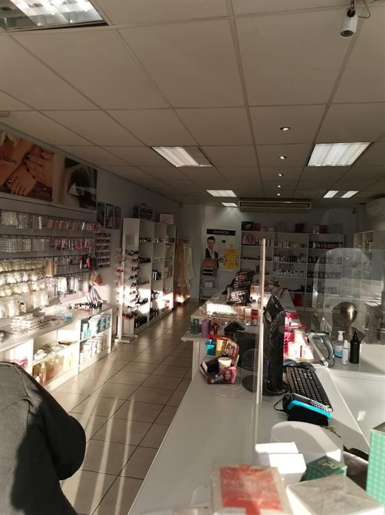 wholesale beauty self-care retail - 6