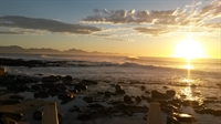 guesthouse exclusive mossel bay - 1