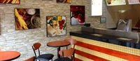 profitable pizza takeaway franchise - 2