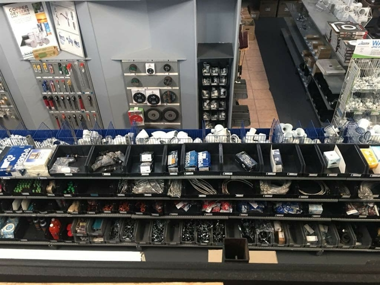 plumbing retail business mossel - 13