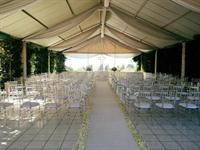 wedding venue with property - 3