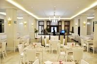 prestigious 4-star hotel cape - 3