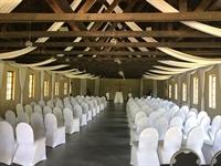 wedding conference venue lodge - 2