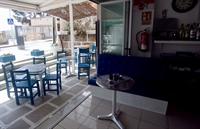 restaurant takeaway santa ponsa - 3