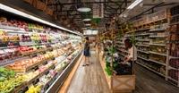 bangkok-based gourmet food import - 1