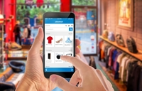 well established e-commerce retailer - 1