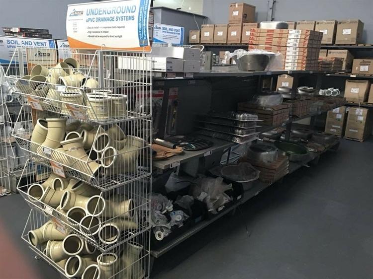 plumbing retail business mossel - 8