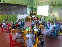 west rand nursery school - 2