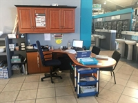 plumbing retail business mossel - 2