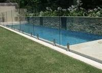 manufacturer of glass steel - 2
