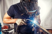 steel fabrication manufacturing - 1