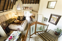spectacular home bed breakfast - 2