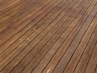 timber manufacturing retail - 1