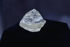 diamond mine shares - 4