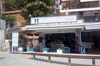 restaurant takeaway santa ponsa - 1