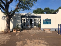 successful private school thabazimbi - 3