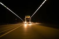 national across border trucking - 3
