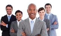 business broking licenses midrand - 1