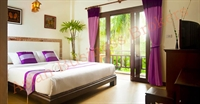 profitable freehold boutique hotel - 1