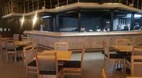 well run restaurant bar - 3