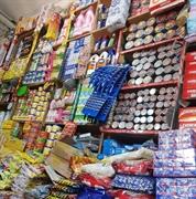 wholesaler retailer hermanus - 1