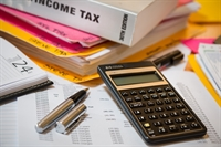 brilliant accounting franchise opportunity - 1