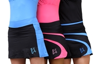 sporty skirts clothing business - 2