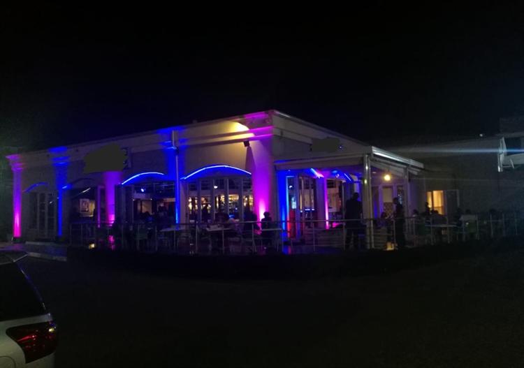 well run restaurant bar - 6