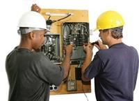 established technical training business - 1