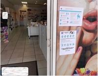 wholesale beauty self-care retail - 1