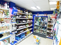 freehold off licence two - 3