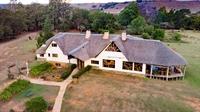 18 bedroom lodge farmhouse - 1