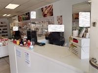 wholesale beauty self-care retail - 3