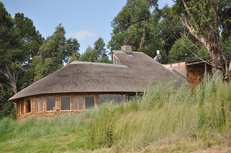 18 bedroom lodge farmhouse - 6