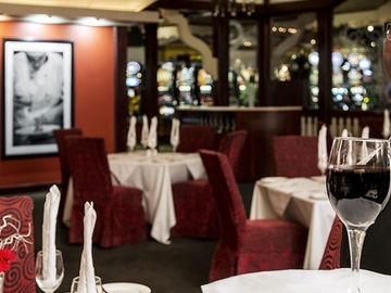 top restaurant pretoria - 4