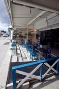 restaurant takeaway santa ponsa - 2