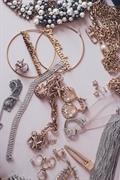 jewellery store - 1