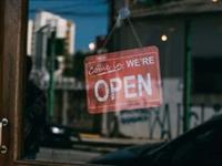 pawn shop franchise - 1