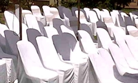 long established event equipment - 2